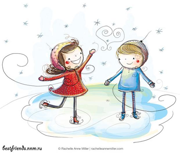 """Это еще не все! .  ДЦ NEWAYS Eurasia объявляет конкурс детского рисунка на тему  """"Neways глазами детей """". ."""